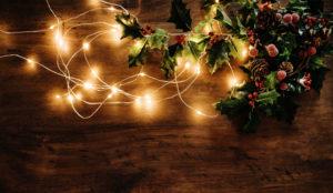 buy Christmas nativity set