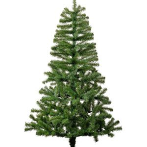 6-feet-christmas-tree-jesuskart