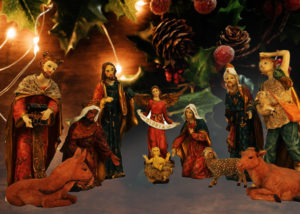 Buy-christmas-Cribs-and-nativity-Sets-online