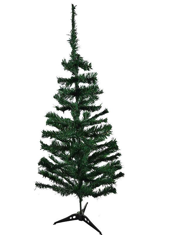 Christmast-tree-3-feet