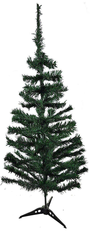 Christmast tree 3 feet