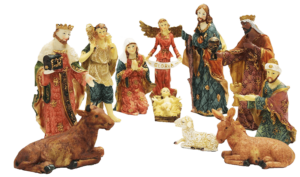 JesusKart-christmas-Nativity-set-6-Inch