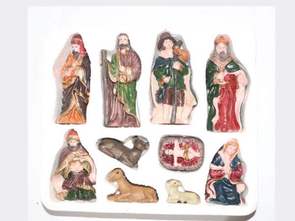 christmas-crib-sets-india-jesuskart