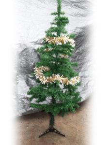 christmas-tree-5-feet