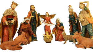 jesuskart-christmas-Nativity-set