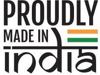 Jesuskart-Made in India