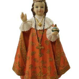 Jesuskart-infant Jesus-statue-12-inch