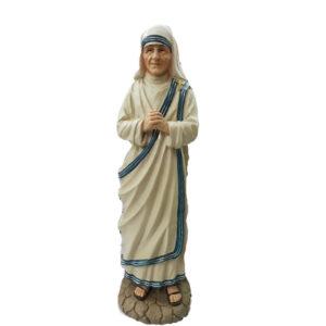 Jesuskart-saint-Theresa-statue-12-inch