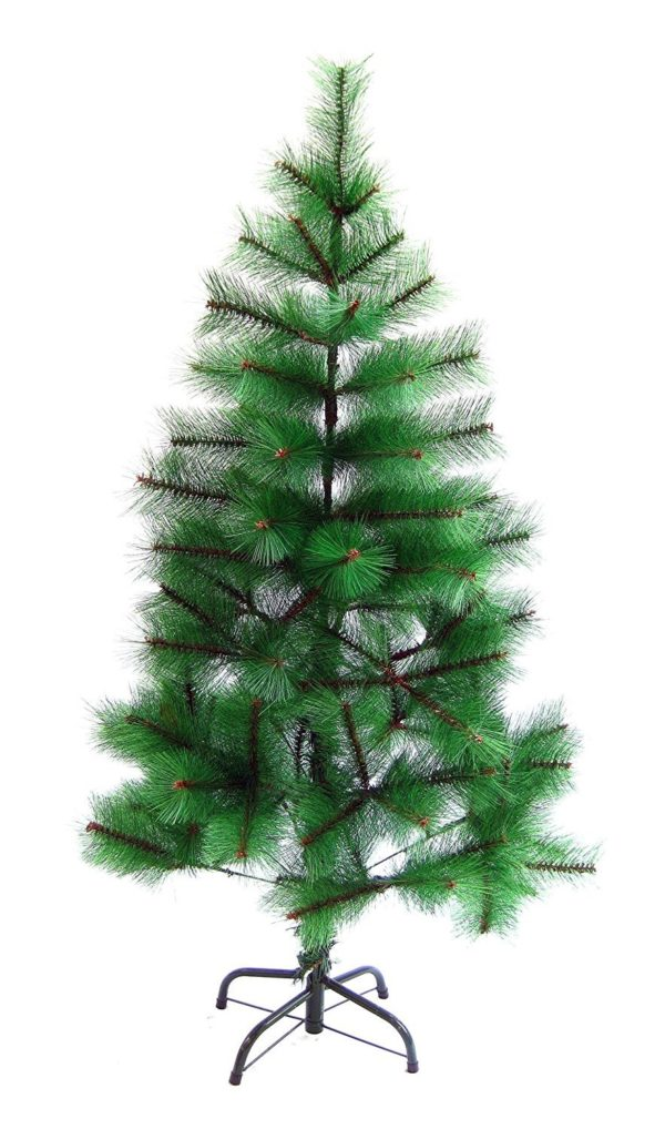 4feet Pine tree