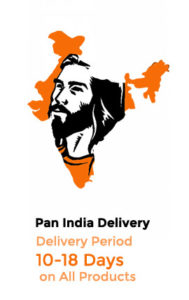 Delivery Pan India