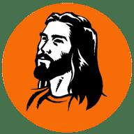 Jesuskart PWA