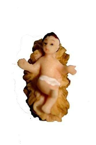 5 inch Nativity set buy online