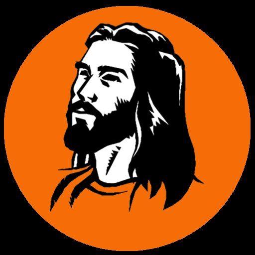 Jesuskart